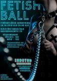 2011020 fetish ball v1 – small