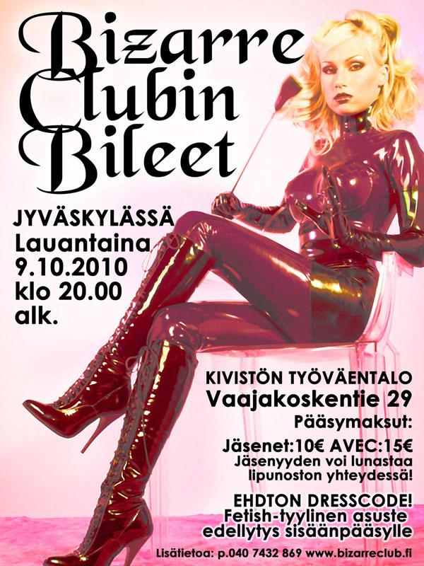 20101009 bileet20101009-1b