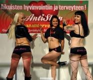 sEXHIBITION Jkl 2012-05-12 DSC_0039