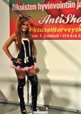 sEXHIBITION Jkl 2012-05-12 DSC_0101