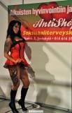 sEXHIBITION Jkl 2012-05-12 DSC_0116